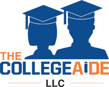 The College Aid LLC